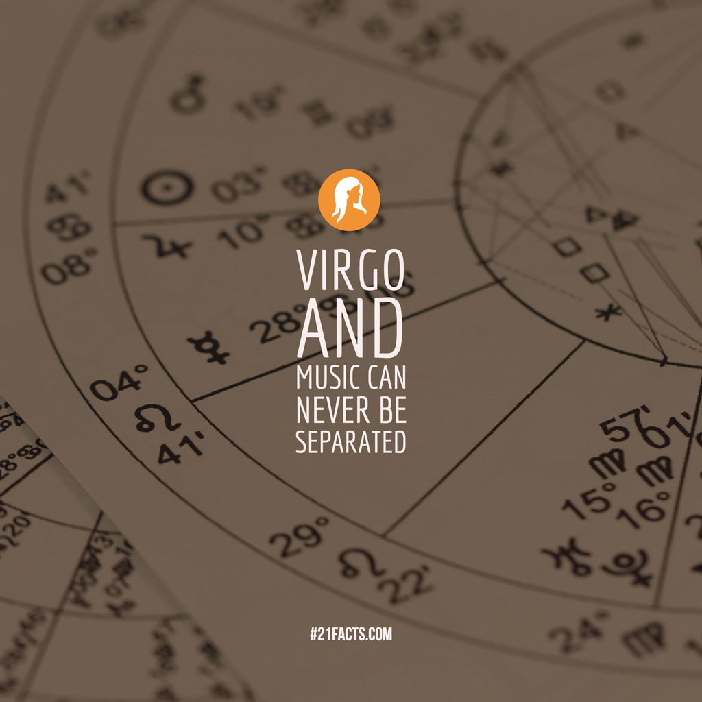 facts-about-virgo-4