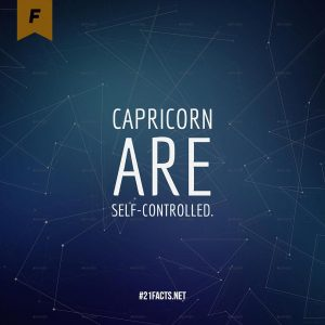 facts-about-capricorn-4