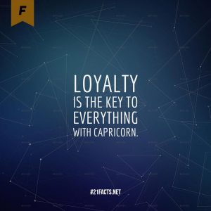 facts-about-capricorn-7
