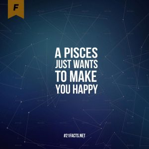 Facts about pisces 5